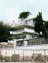 Foto Andrea Aleardi, Archivio Fondazione Michelucci, Architetture del Novecento in Toscana