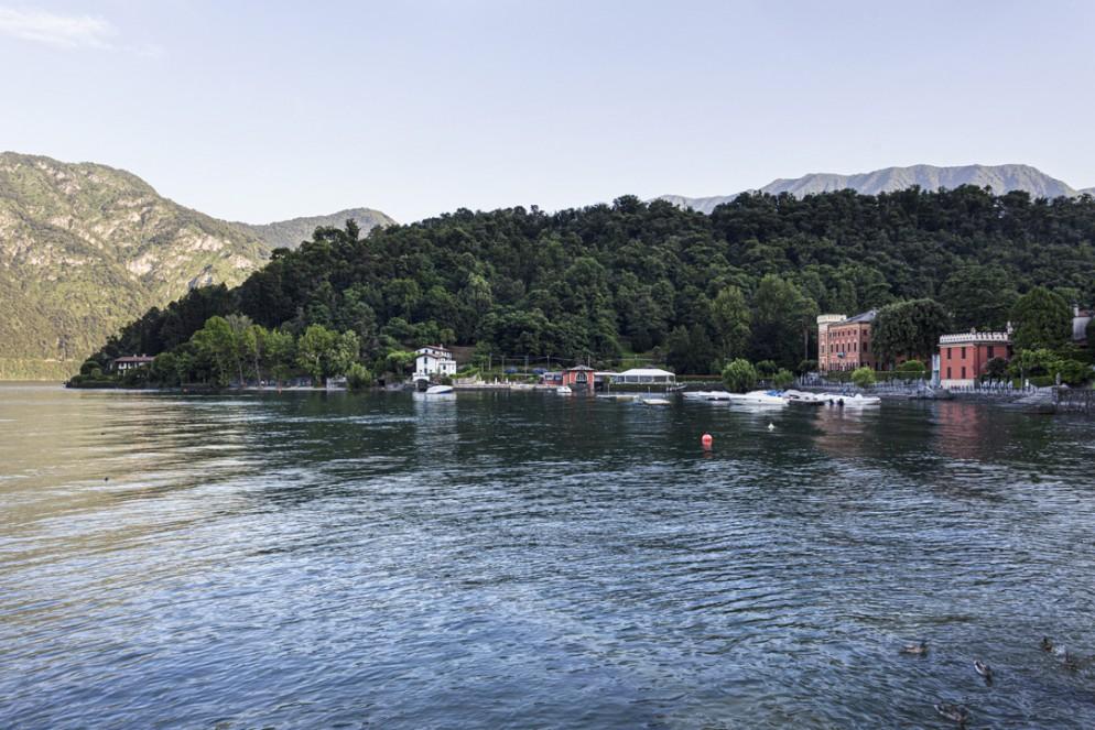 Villa Lake 20