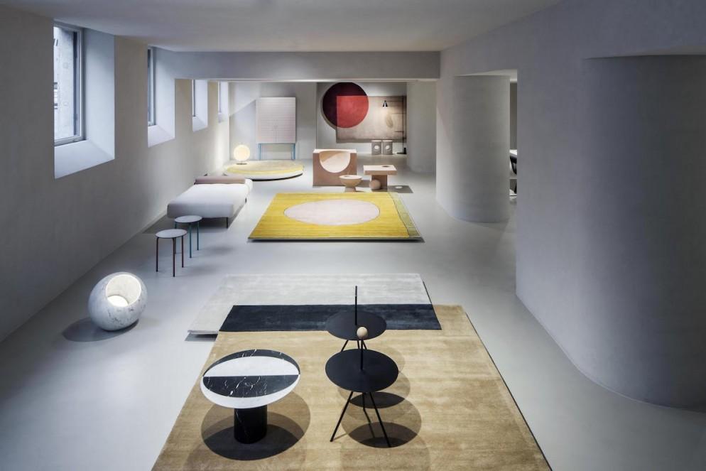 amini-milano-design-city-2020-living-corriere