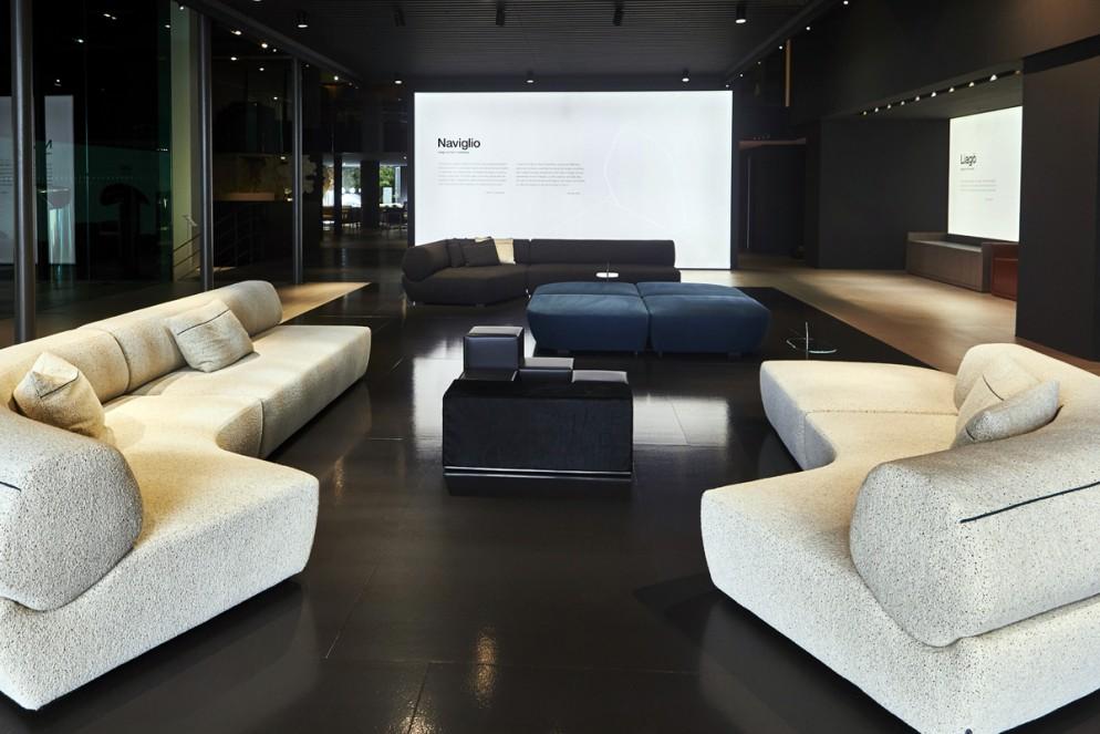 bebitalia-durini-design-district-living-corriere-2