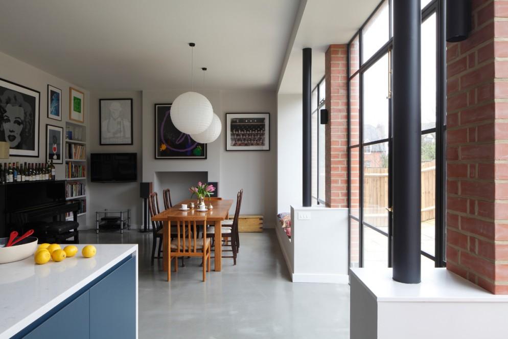 casa-da-ristrutturare-londra-Bedwardine Road_03