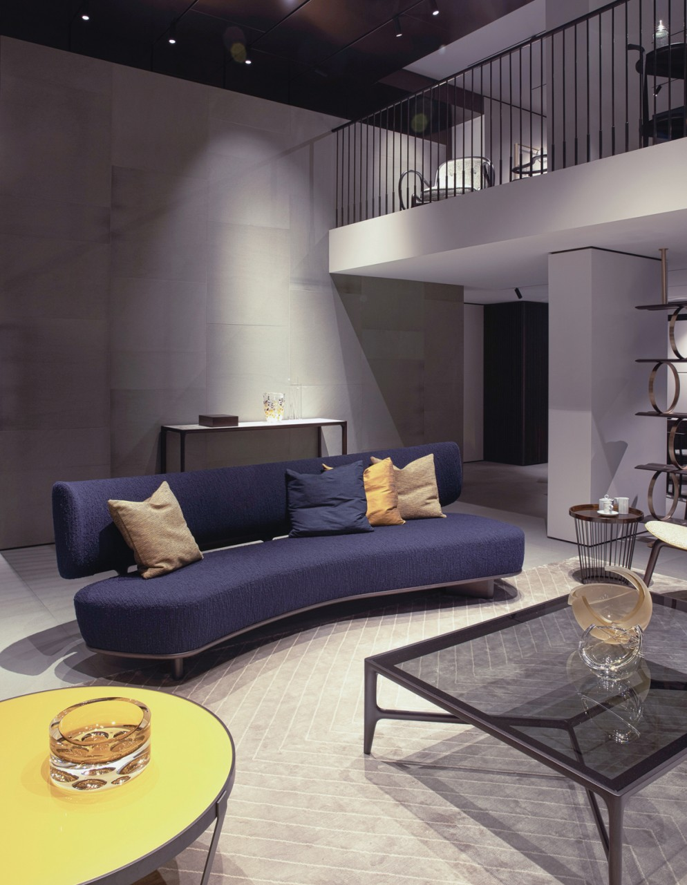 ceccotti-durini-design-district-living-corriere-1