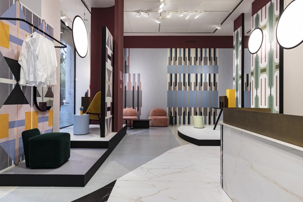 cedit-florim-hotel-milano-design-city-living-corriere-1