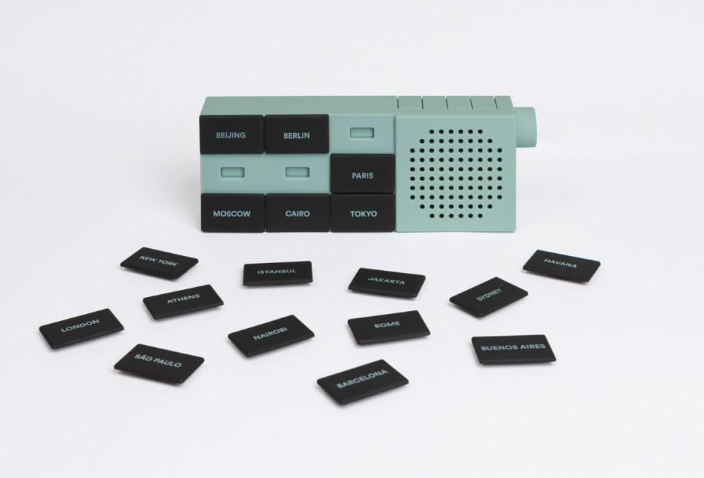 city-radio-palomarweb-02