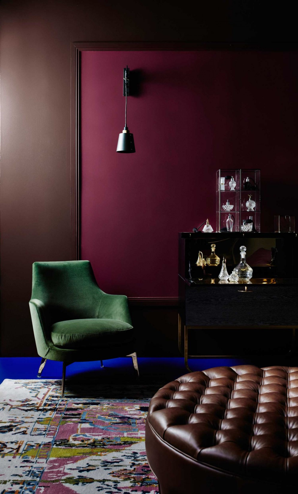 color-bordeaux-pareti-abbinamenti-1. dulux
