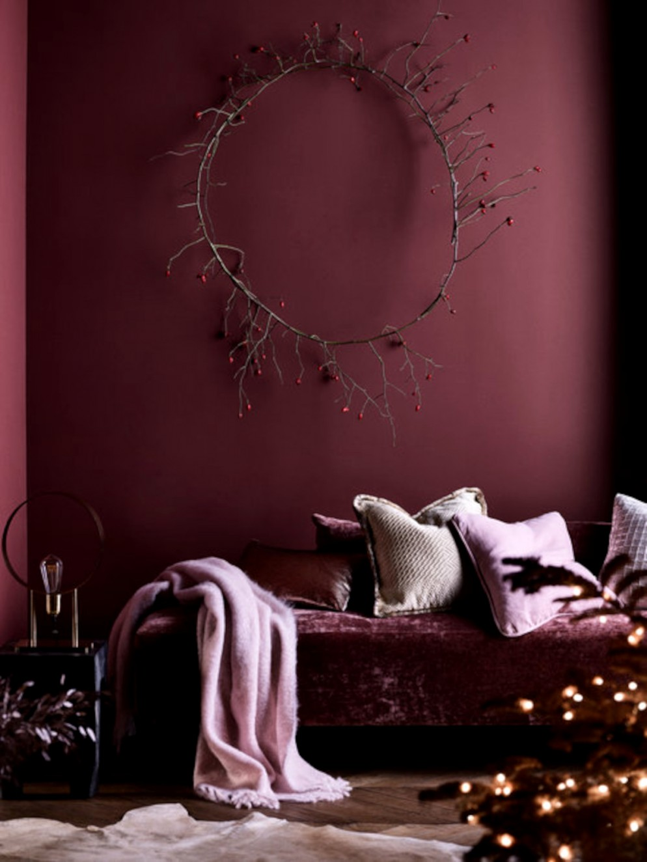 color-bordeaux-pareti-abbinamenti-12. zarahome