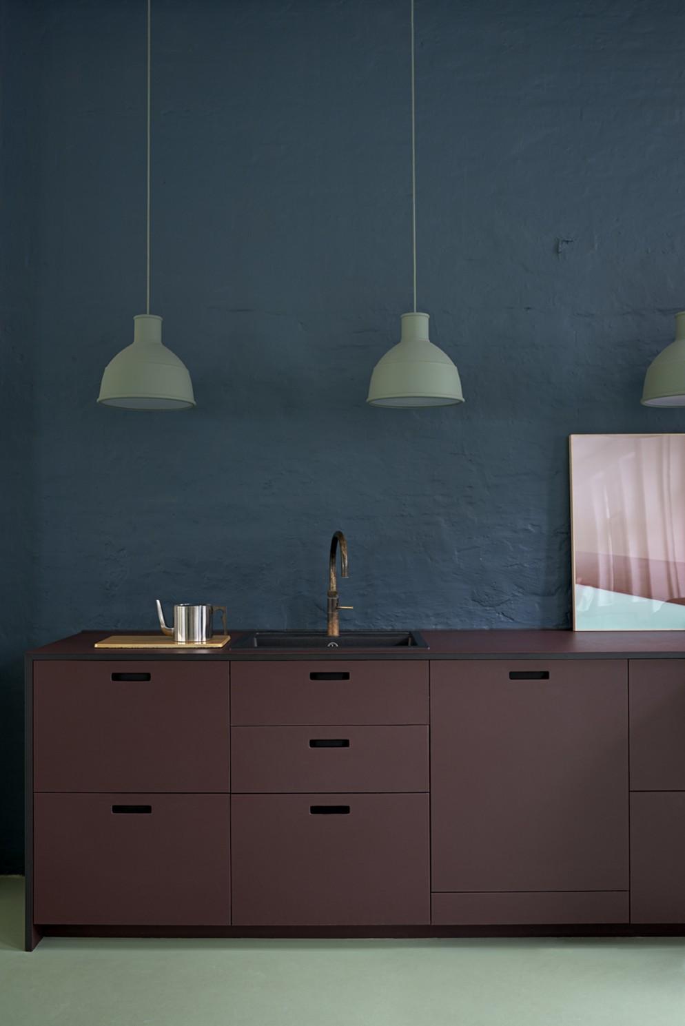 color-bordeaux-pareti-abbinamenti-15. &SHUFL-