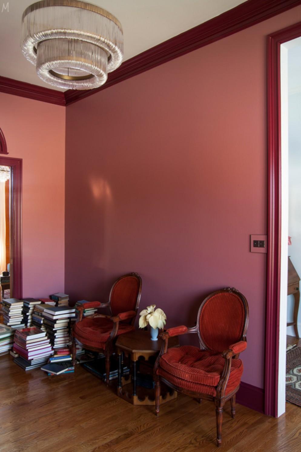 color-bordeaux-pareti-abbinamenti-17. The-Makerista-
