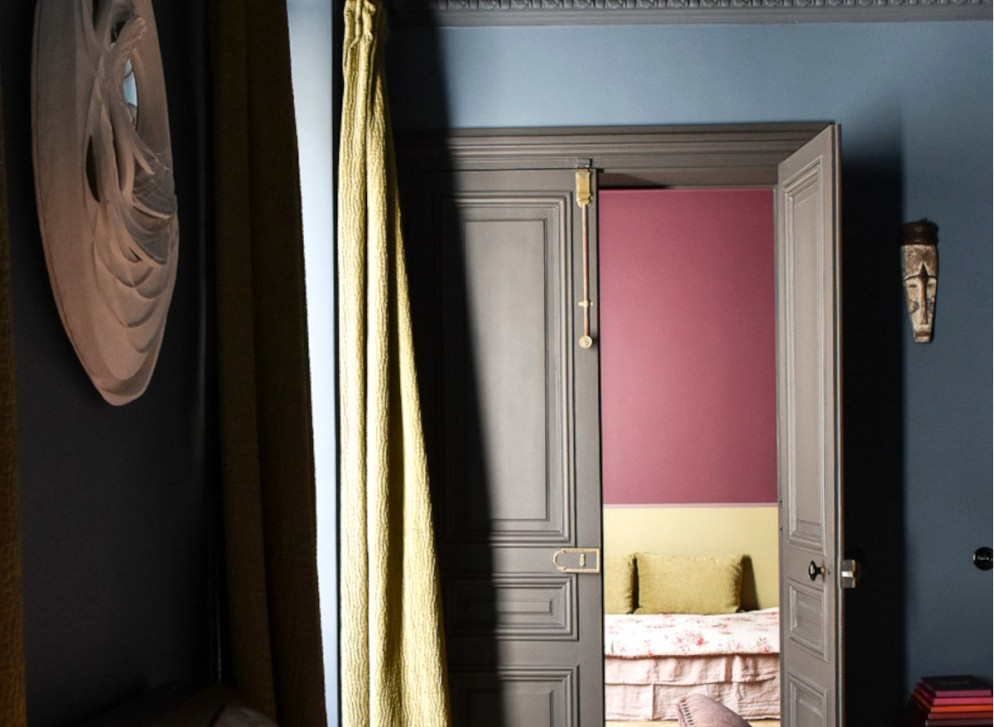 color-bordeaux-pareti-abbinamenti-2 marianne-evennou-clemence-bruno-05 ressource gli audaci
