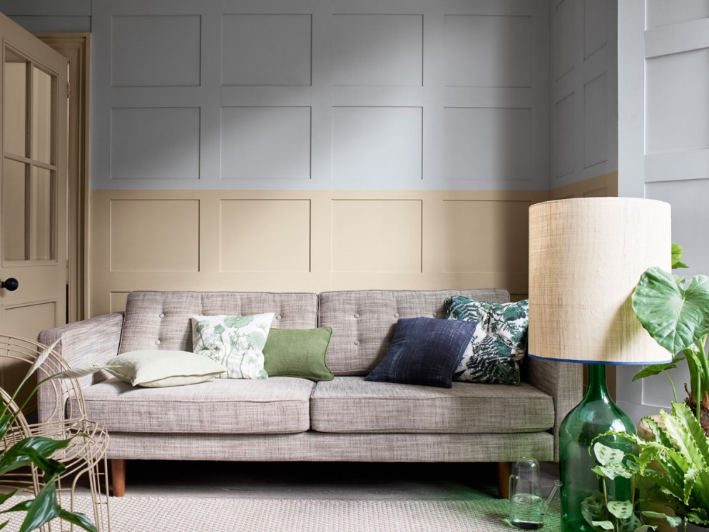 color-tortora-brave-ground-11 Dulux-Colour-Futures-Colour-of-the-Year-2021-World-Colors-LivingRoom-Inspiration-Global-29-living-corriere