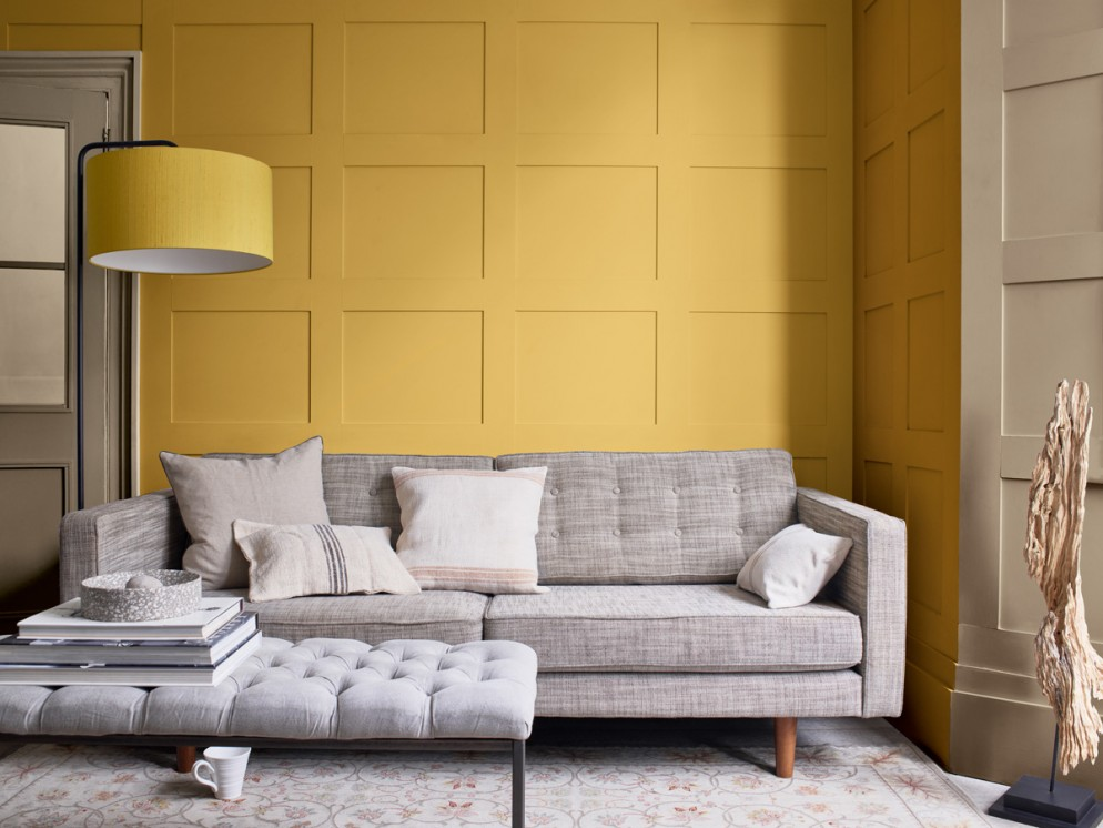 color-tortora-brave-ground-3. Dulux-Colour-Futures-Colour-of-the-Year-2021-Timeless-Colors-LivingRoom-Inspiration-Global-28-living-corriere