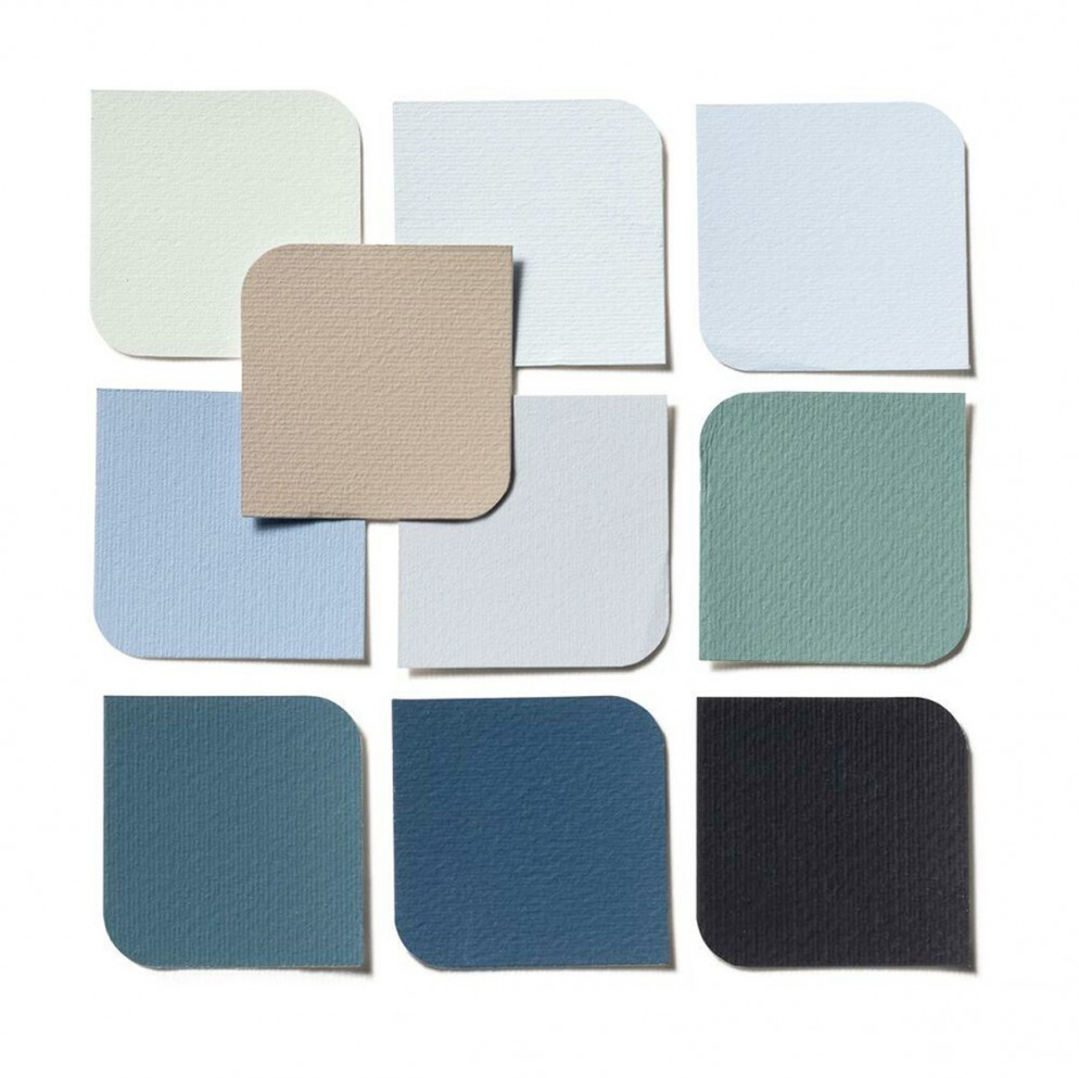 color-tortora-brave-ground-earth-living-corriere
