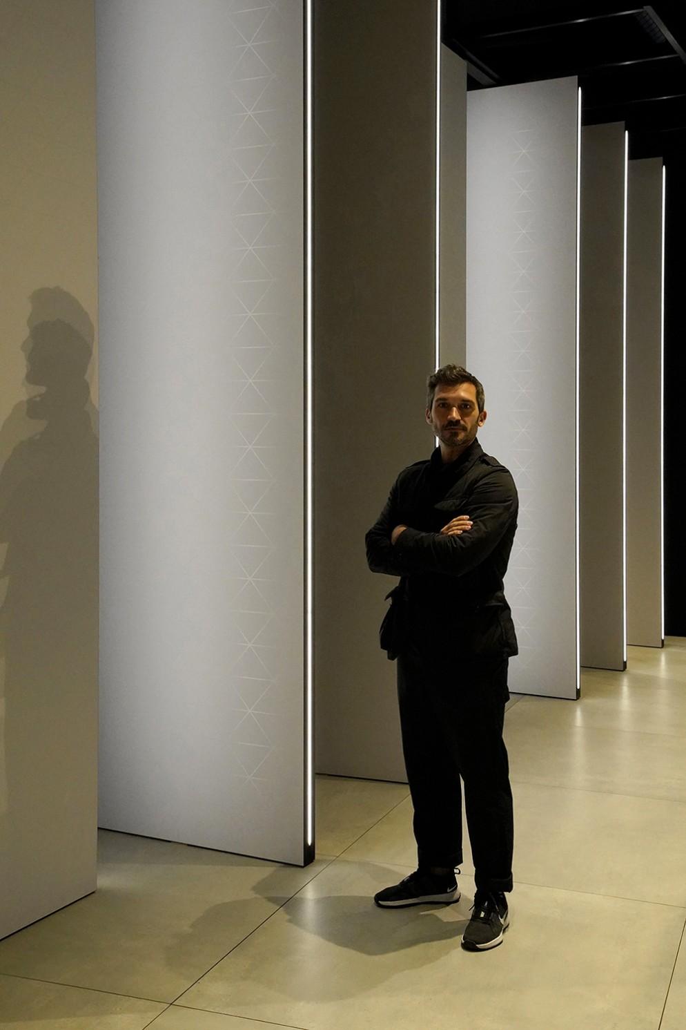 fenix-showroom-Gio-Tirotto
