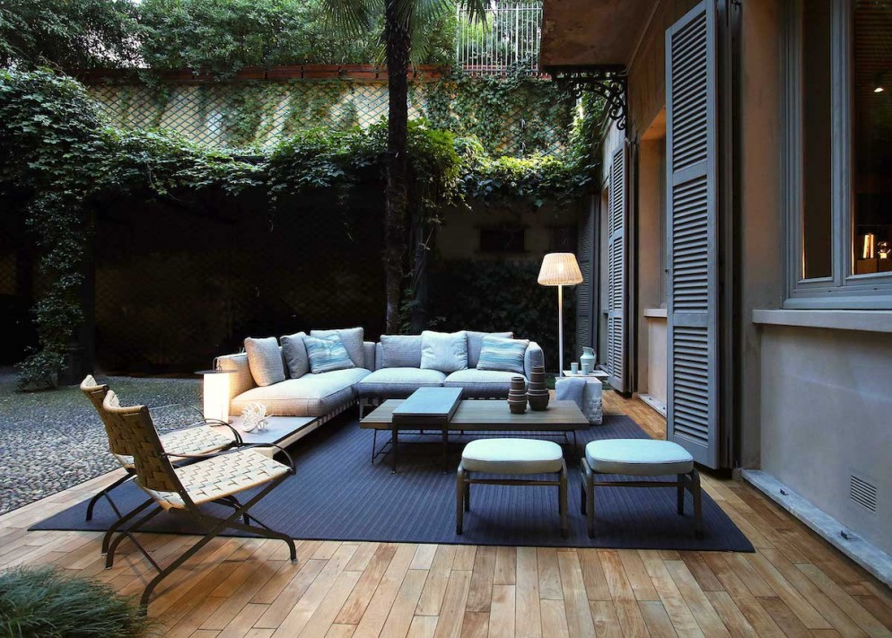 flexform-milano-design-city-living-corriere-1