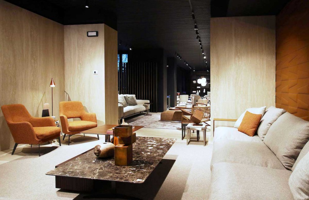 flexform-milano-design-city-living-corriere-2