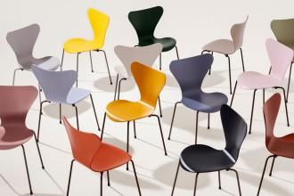 fritz-hansen-new-color-palette-living-corriere-4