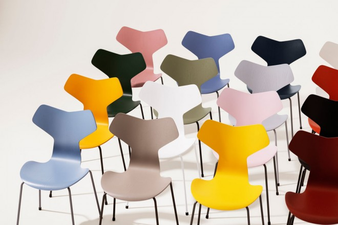 fritz-hansen-new-color-palette-living-corriere-7