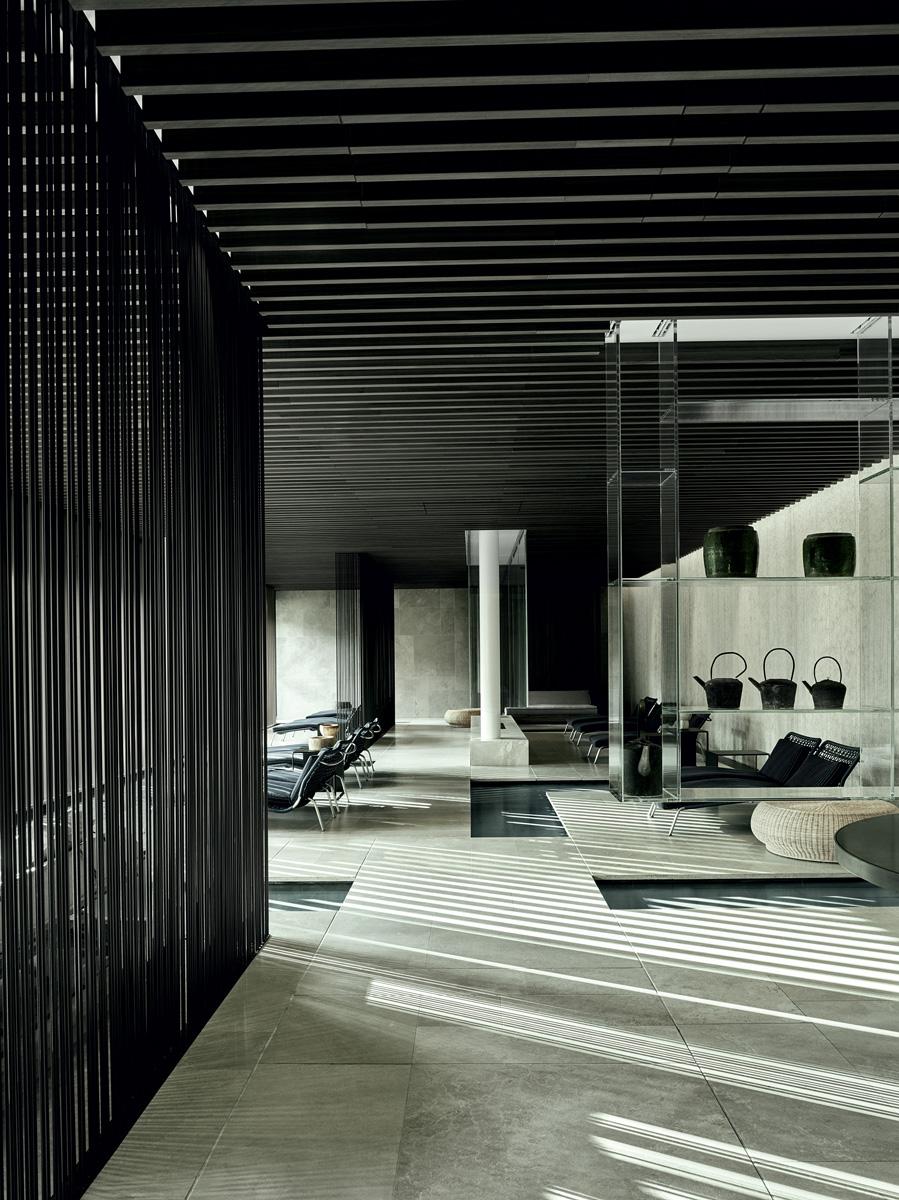 grand-park-hotel-rovinj-croazia-lissoni-02