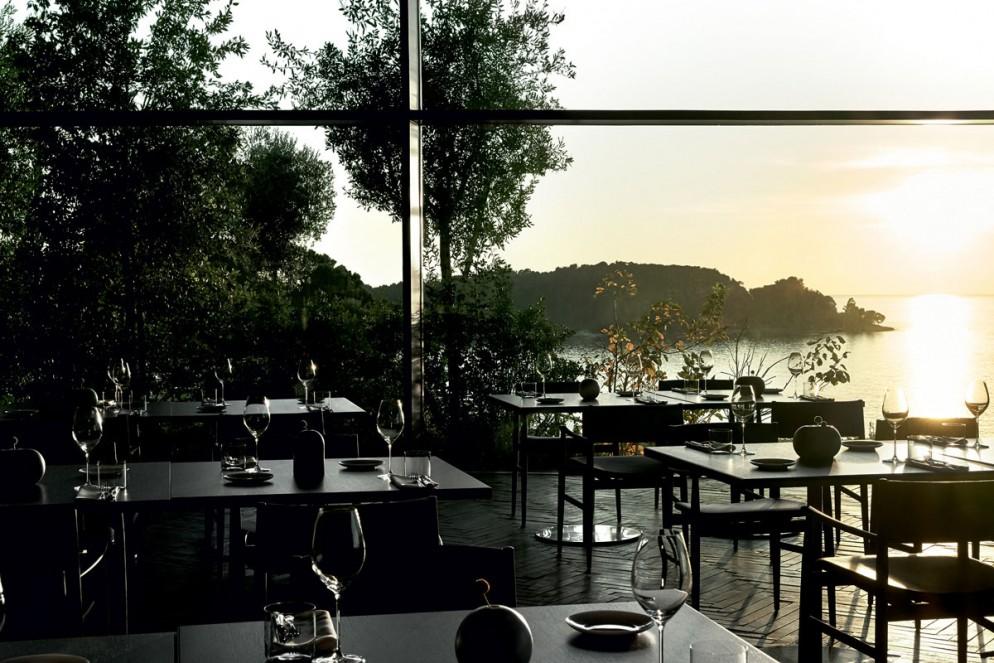 grand-park-hotel-rovinj-croazia-lissoni-09