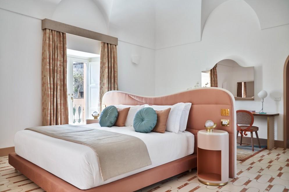 hotel-palazzo-avino-costiera-amalfitana-cristina-celestino-03