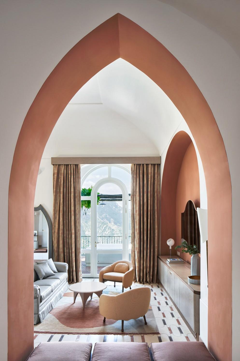 hotel-palazzo-avino-costiera-amalfitana-cristina-celestino-04