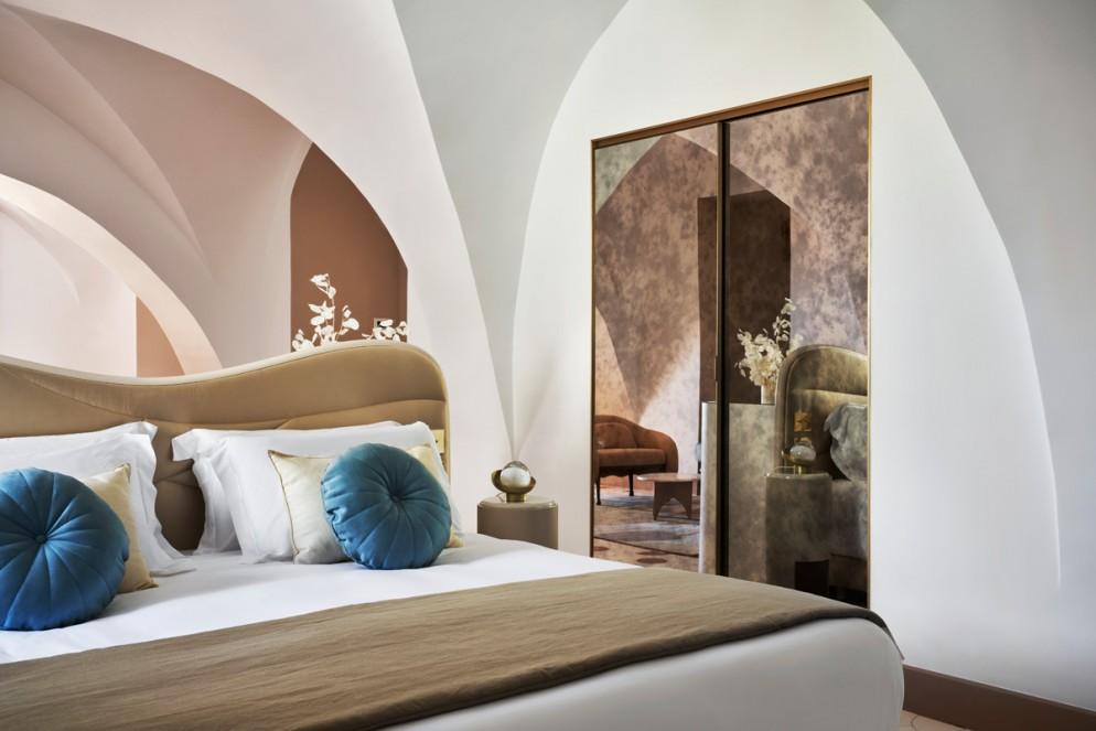 hotel-palazzo-avino-costiera-amalfitana-cristina-celestino-05