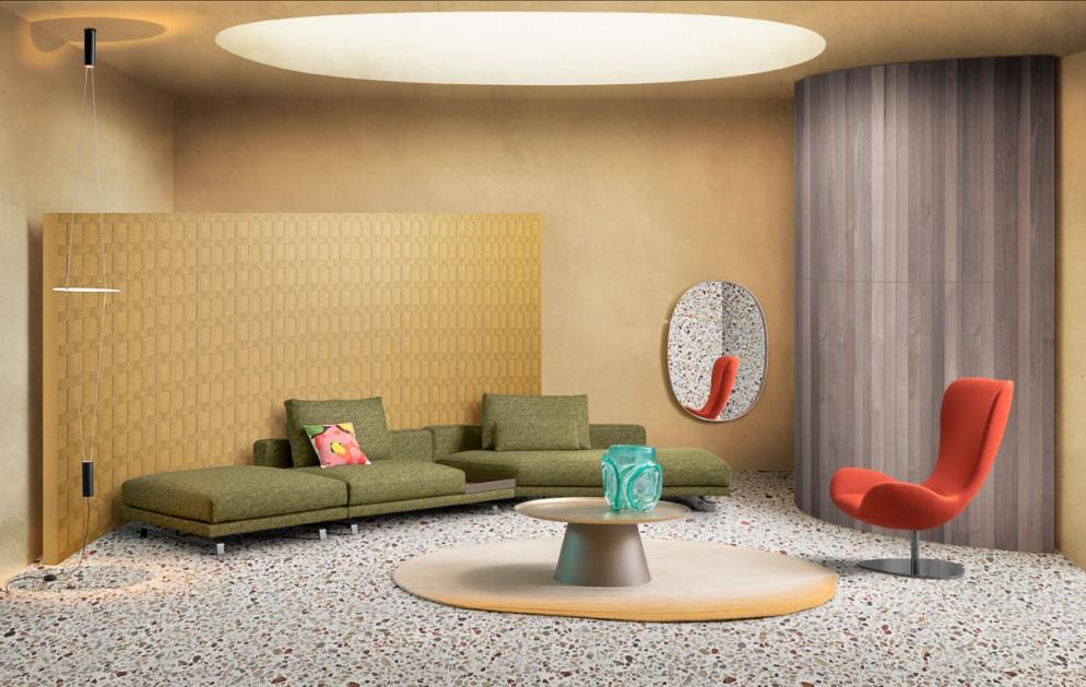 idee-arredamento-casa-living-corriere-01