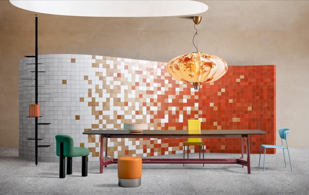 idee-arredamento-casa-living-corriere-04