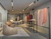 ivanoredaelli-durini-design-district-living-corriere-2