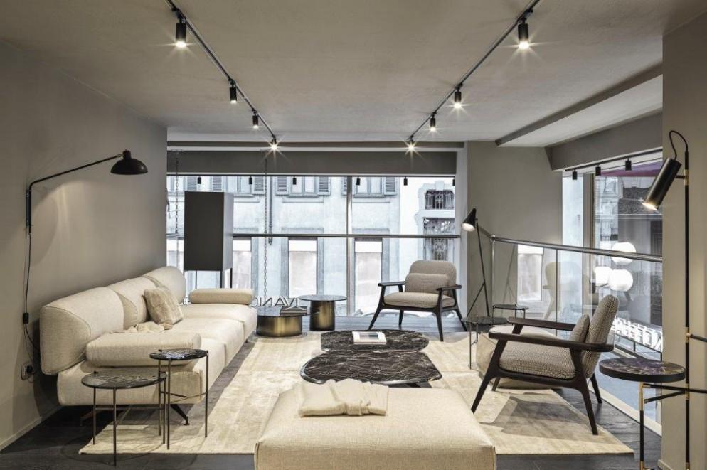 ivanoredaelli-durini-design-district-living-corriere
