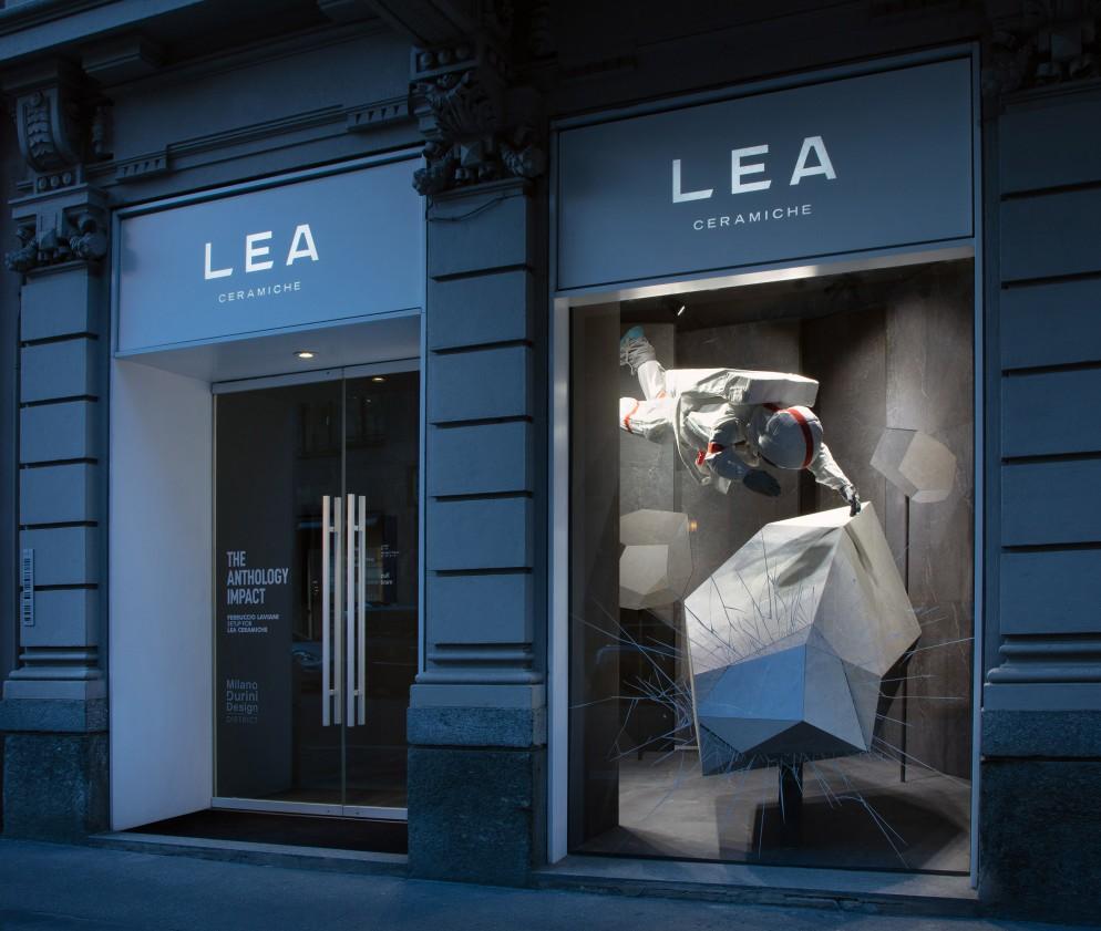 lea-ceramiche-milano-design-city-living-corriere-2