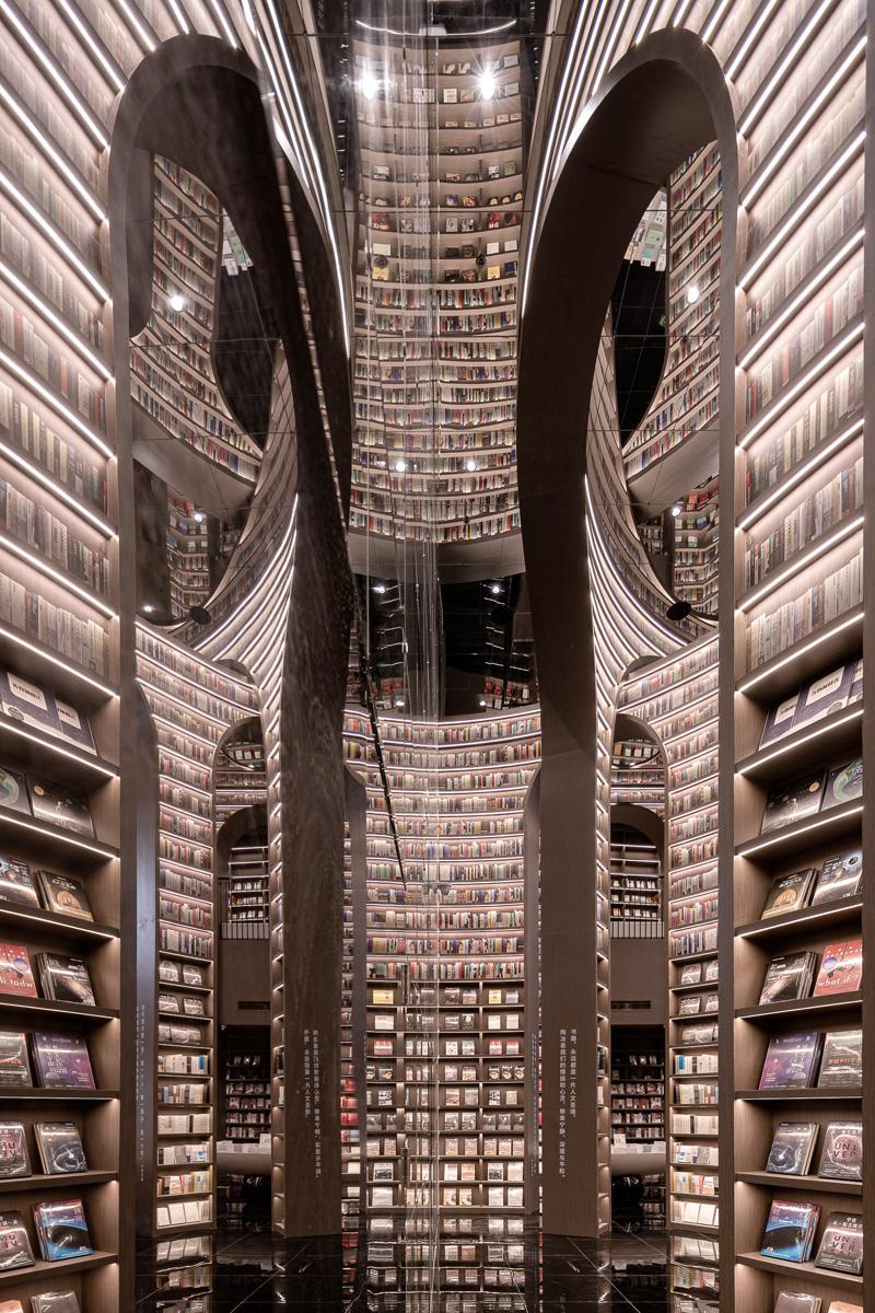 libreria-specchi-x-living-cina-15