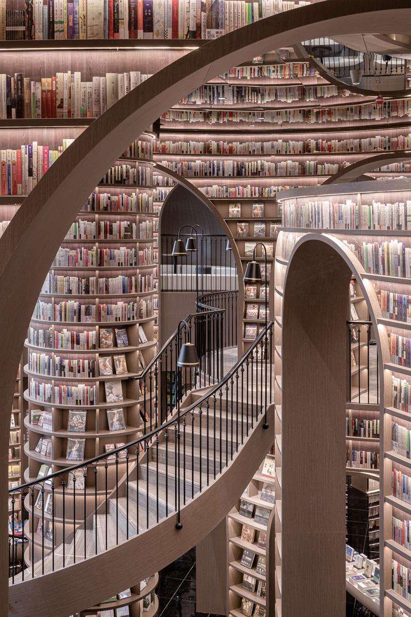 libreria-specchi-x-living-cina-18