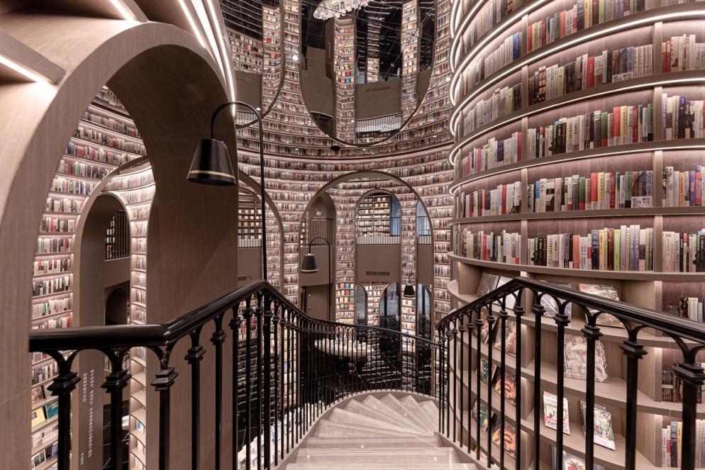 libreria-specchi-x-living-cina-4