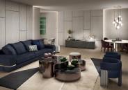 luxury-living-fendi-casa-durini-design-district-living-corriere