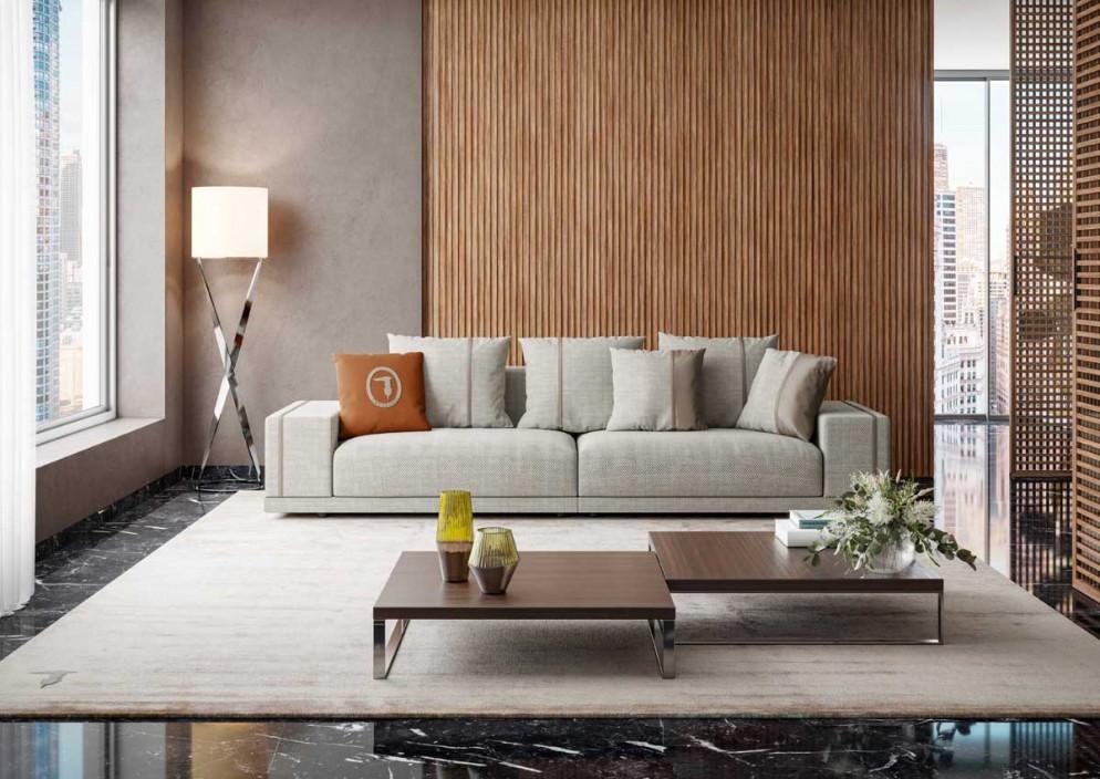 luxury-living-trussardi-casa-durini-design-district-living-corriere