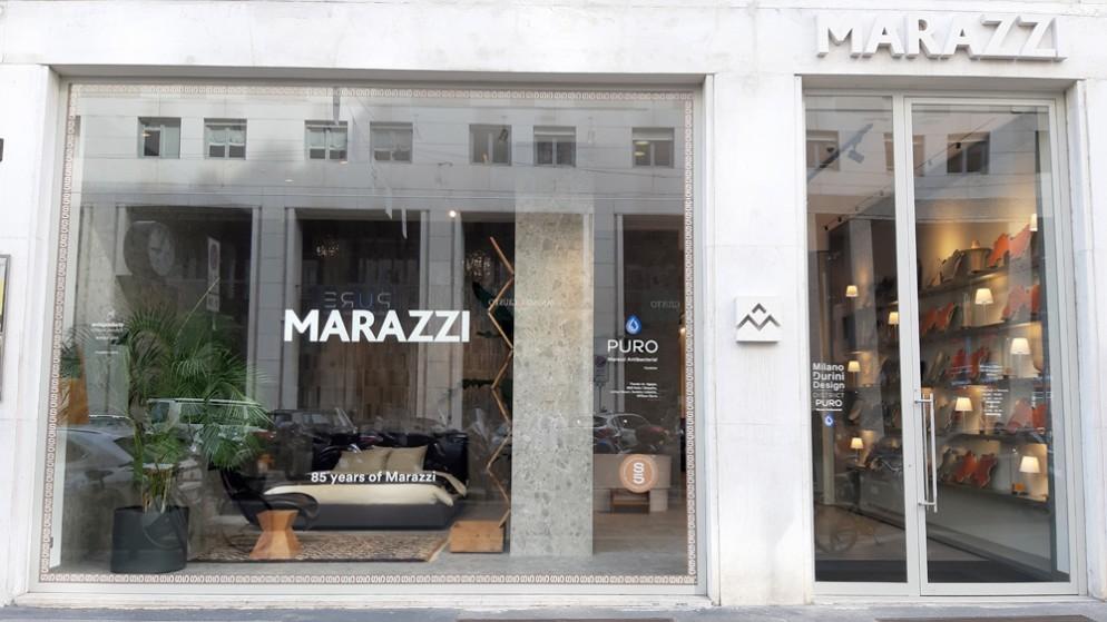 marazzi-ok