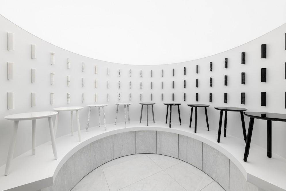 marsotto-milano-design-city-2020-living-corriere-2