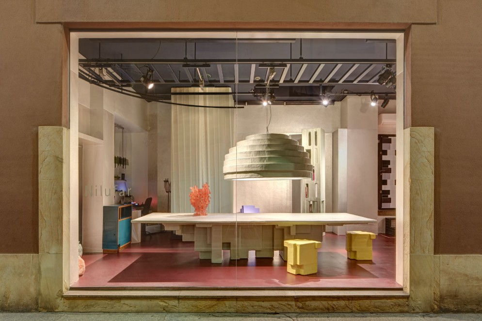 milano-design-city-2020-living-corriere-10