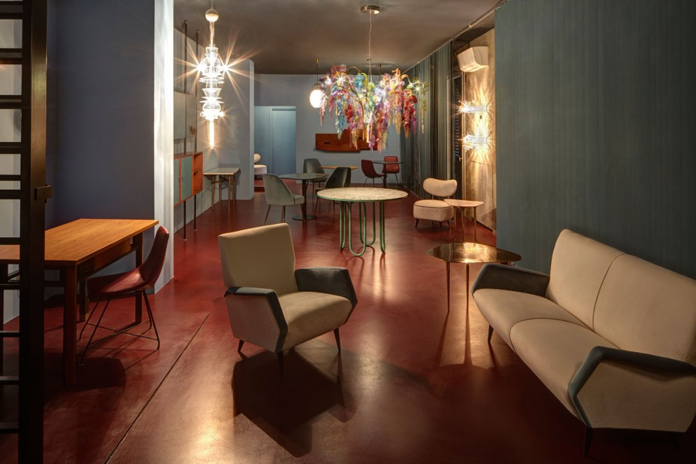 milano-design-city-2020-living-corriere-14
