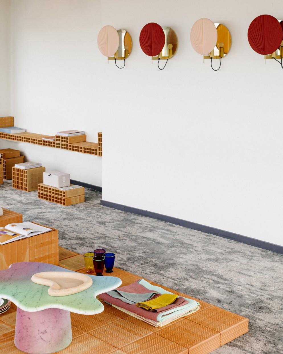 milano-design-city-2020-living-corriere-19