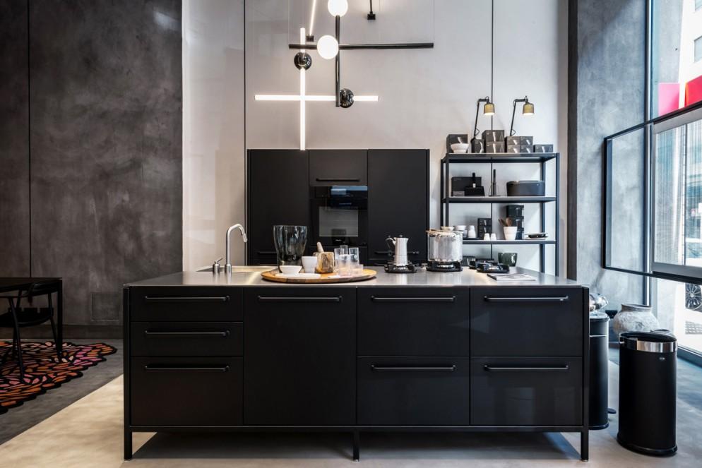 milano-design-city-2020-living-corriere-41