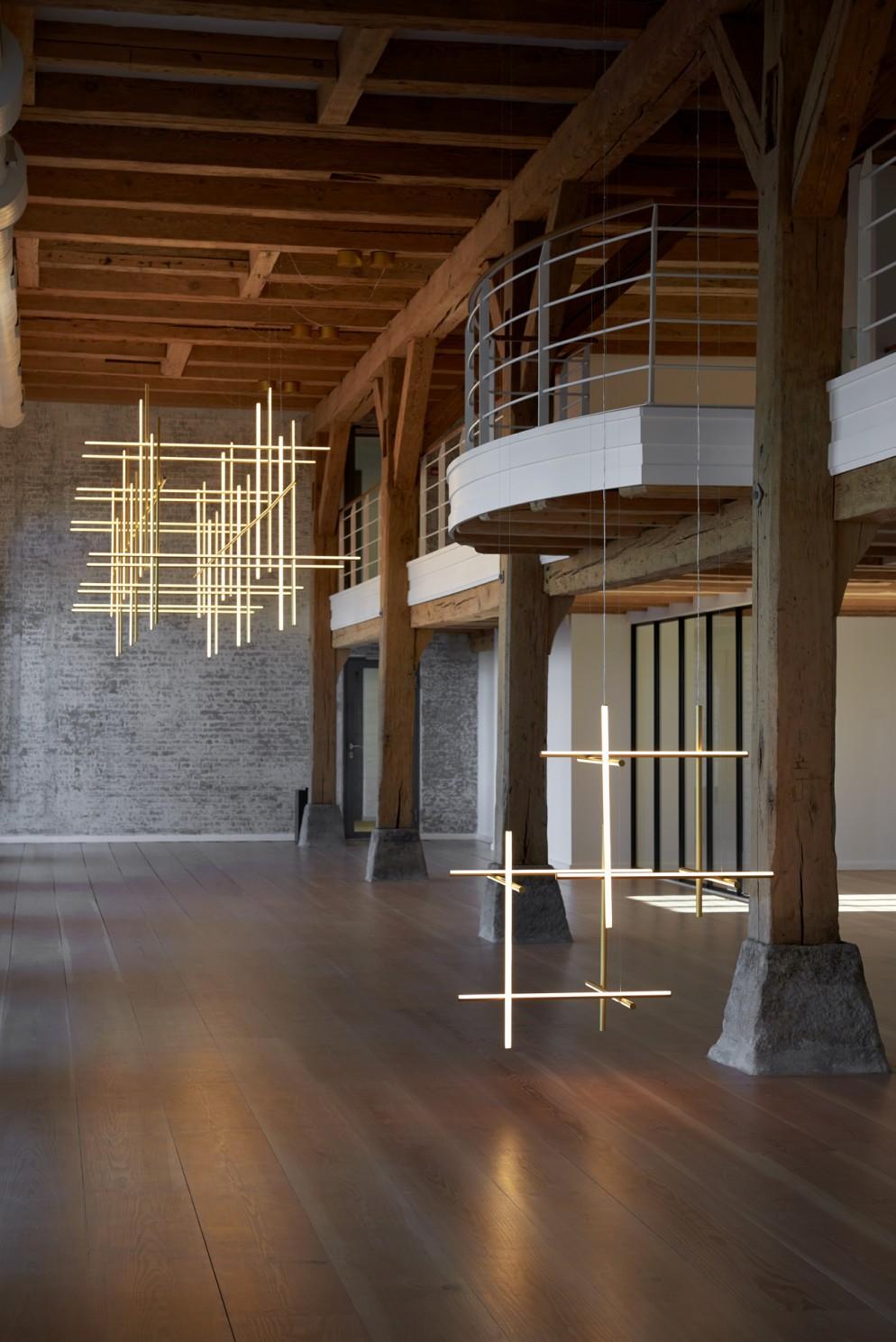 milano-design-city-flos-Coordinates-Foto-Elizabeth-Heltoft