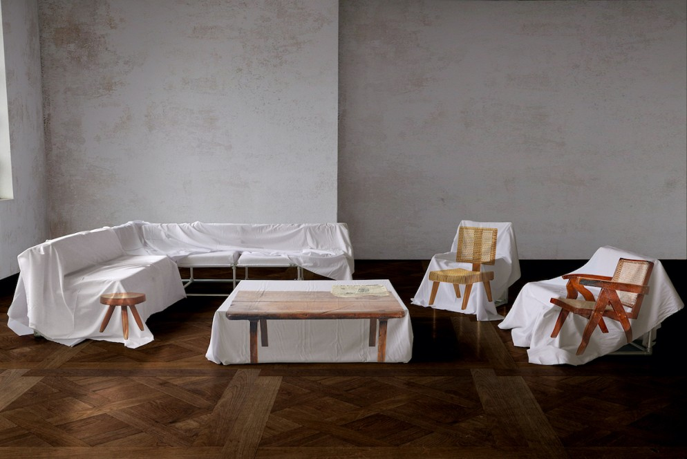milano-design-city-living-corriere-21