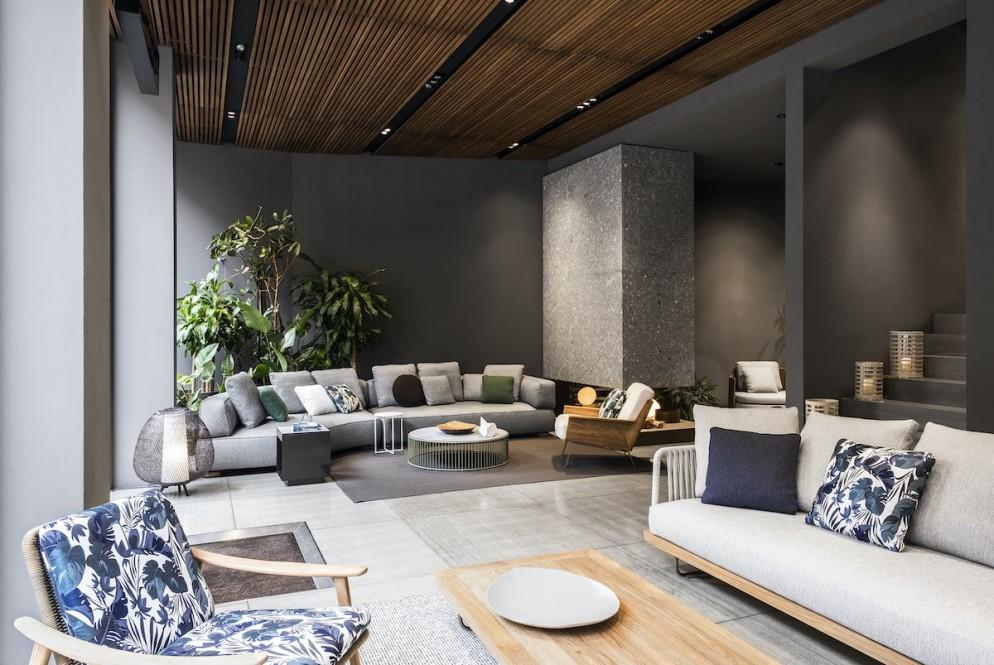 minotti-milano-design-city-2020-living-corriere-2-min