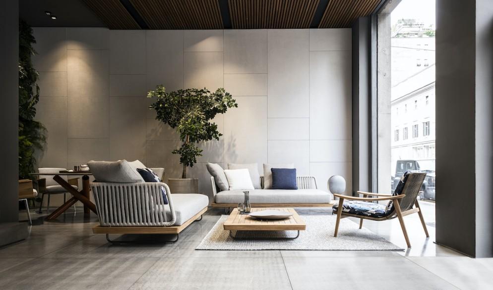 minotti-milano-design-city-2020-living-corriere