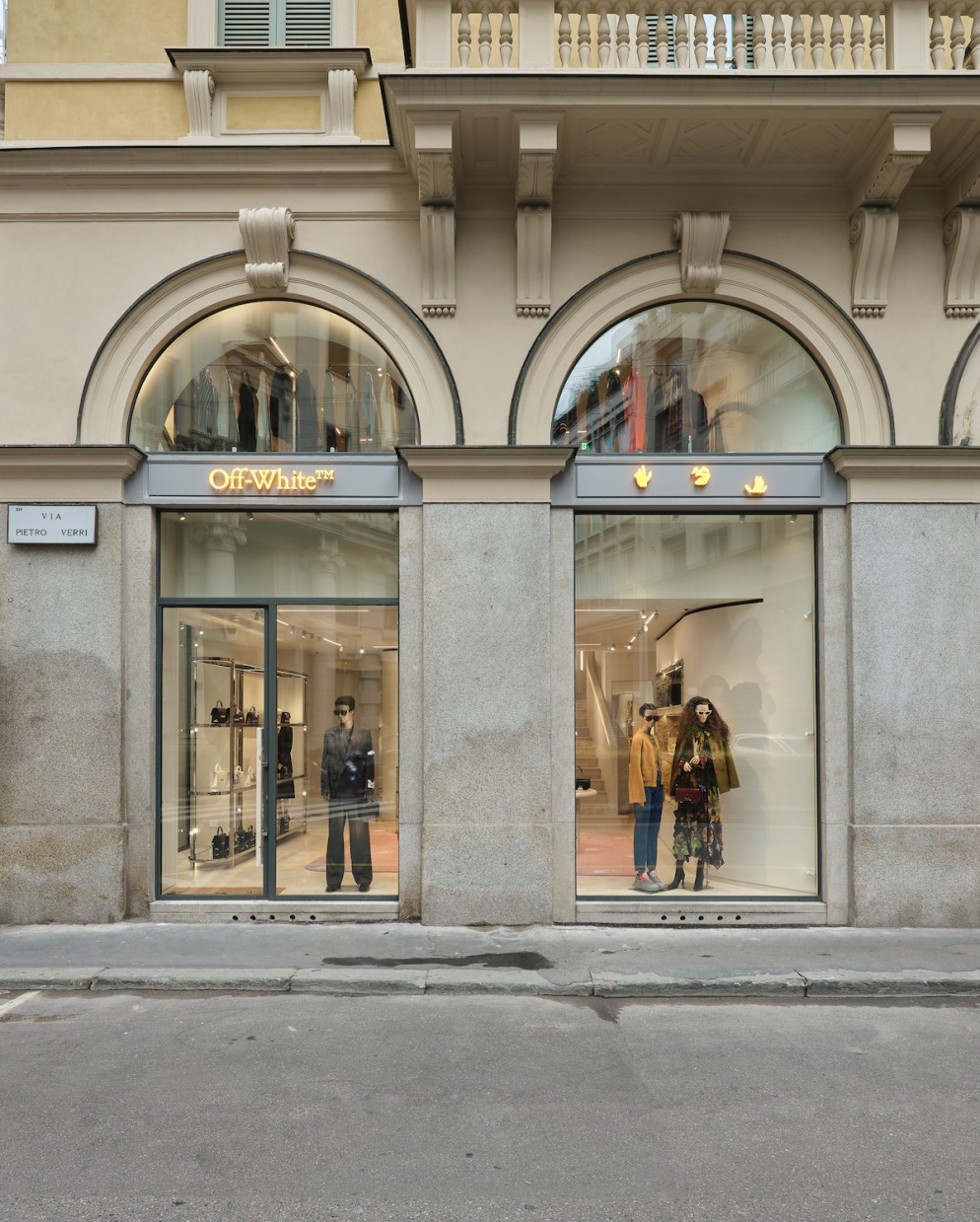 off-white-milano-living-corriere-4