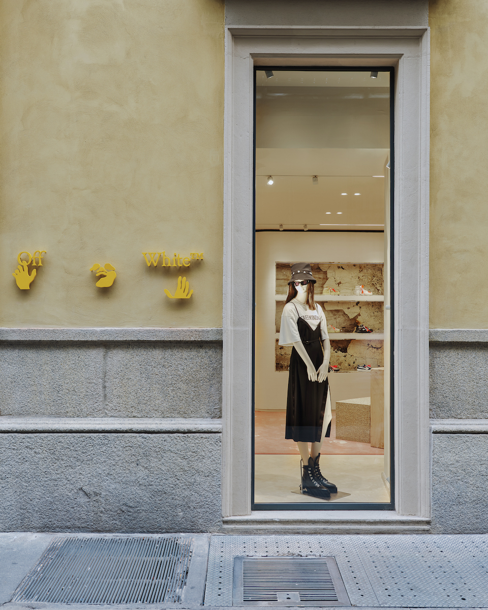 off-white-milano-living-corriere-5