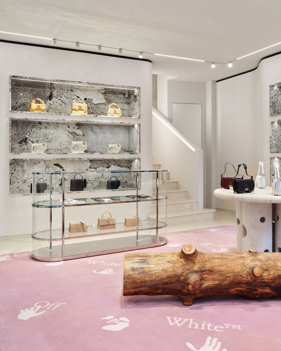 off-white-milano-living-corriere-7