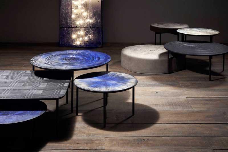 paris design week 2020 MOS DESIGN ok